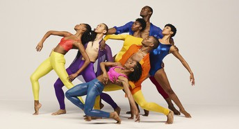 https://www.danceinforma.com/2020/07/03/the-importance-of-groove-black-art-as-the-pillars-of-american-dance/