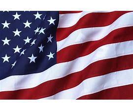 Reminder--Help Tamanend Honor Veterans in Our Community