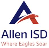 Allen ISD to Host Attendance Credit Meeting