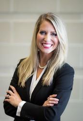 Ms. Jessica Haddox, KHS Principal