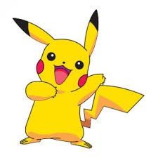 Please, no more Pokemon cards in school