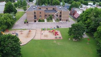 Flanders Elementary