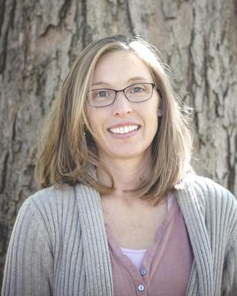 Staci Lovold: Kindergarten/ lower elementary lead Teacher