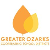 GOCSD Call for Proposals: Innovation Summit May 31st and June 1st