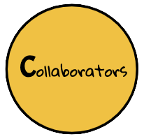 We COLLABORATE! - Lesson Design & Delivery