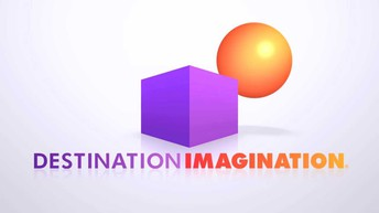 Destination Imagination (DI) Information Night - Wednesday, Sept. 19 at 6:30pm in the multi-purpose room