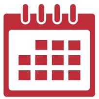 Principal Calendar (current year)