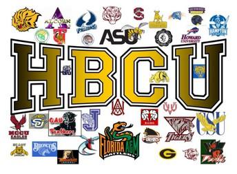 Historically Black Colleges & Universities (HBCU)