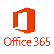 Microsoft Office 365 for Education