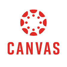 Remember to Log Into Canvas Before the 1st Day of School!