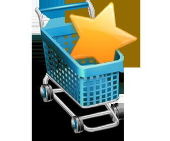 Claxton Rewards - Support Our School through Your Regular Shopping!
