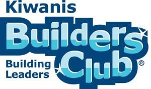 Builders Club News