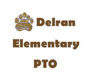 Delran Elementary PTO