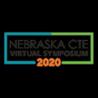NCE Virtual Symposium (links)