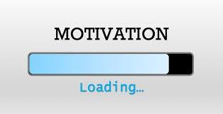 Fill 'er up with Motivation!