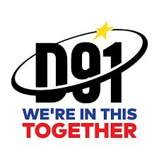 D91 NEWSLETTER