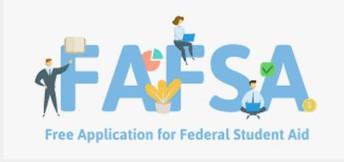 Seniors-Financial Aid