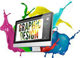 Awesome Apparel & Graphic Design