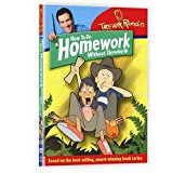 Great 3rd-6th homework tips video.