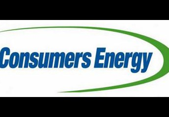 A Message From Consumers Energy