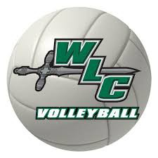 WLC VOLLEYBALL WARRIOR TRAINING - 4th - 8th Graders