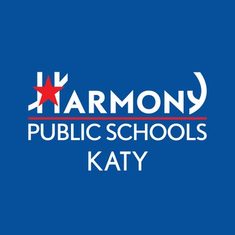 Harmony Science Academy Katy