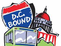 TEWMS Washington DC Trip