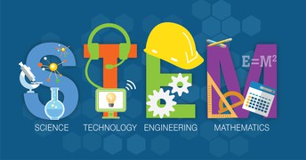 STEM / Innovation Update