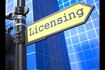 Licensure News with Debbie Emrick