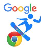 Sumner County Google Summit