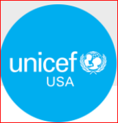 Reminder--Holiday Gifts from Tamanend UNICEF Club