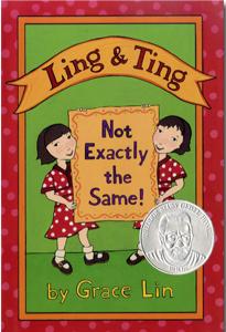World Read Aloud Week- One School, One Book Recap