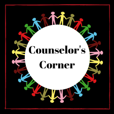 Feelings Check-In with the Proctor Counselor