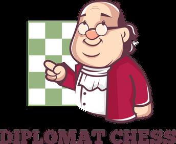 Diplomat Chess