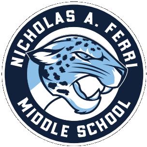 N. A. Ferri Middle School