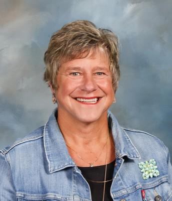 Cheryl Breum