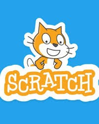 Scratch MIT