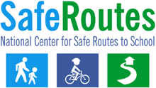 Safe Routes to School Grant Action Planning Meeting-Community Participation is Needed!