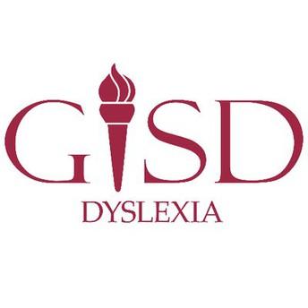 GISD Dyslexia