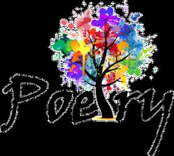 Sue C. Boynton Poetry Contest