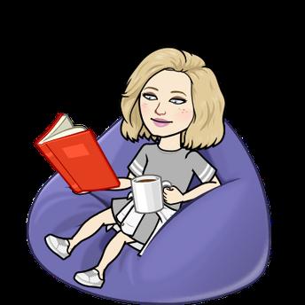 ELA/Reading (February 3rd)