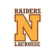 Youth Lacrosse Registration is Open!