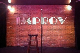 Improv Competition