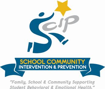 School Community Intervention & Prevention