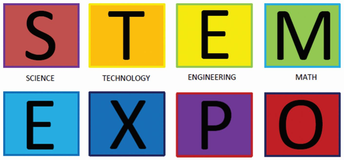 Take advantage of the Special Needs preview at STEM Expo