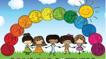 Coins for Cuteness Campaign