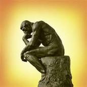 Think Like a Disciplinarian: