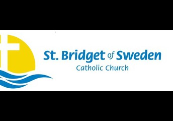 St. Bridget of Sweden Church