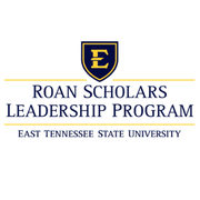 ETSU Roan Scholars Leadership Program