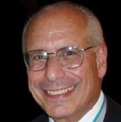 Dr. Arnold Caplan